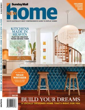 1_NEWHOME_COVER-pdf-600x773