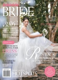 1Bride-09_Cover