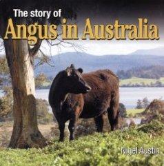 Angas In Australia