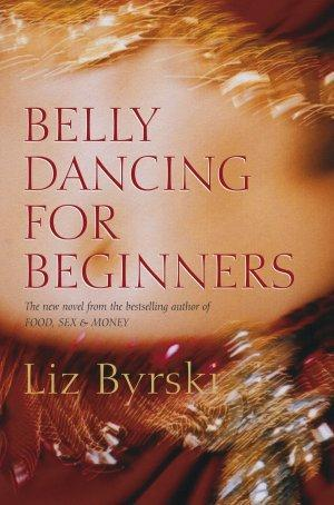 belly-dancing-for-beginners