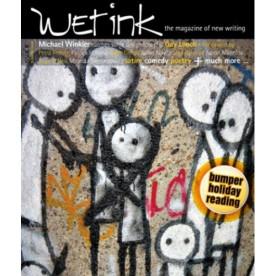 Wet-Ink-Magazine-Cover-500x500