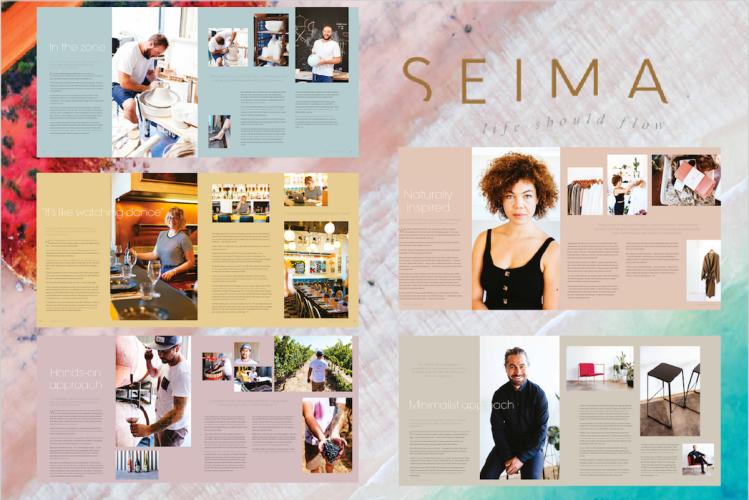 Seima Group