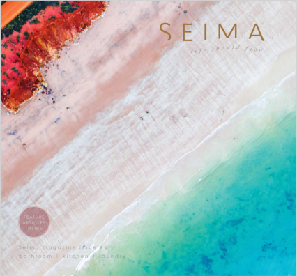 Seima mag cover.png