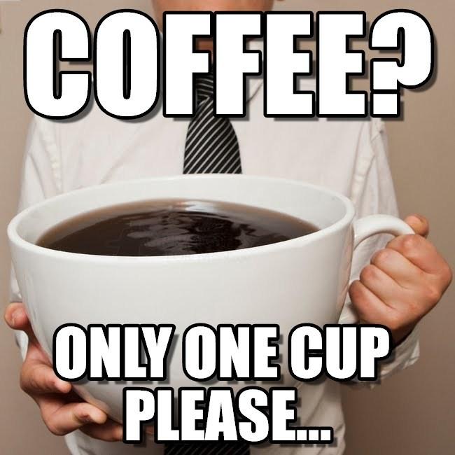 coffee-meme